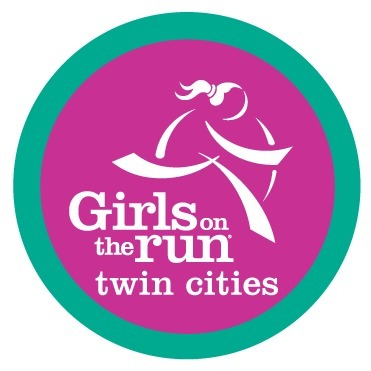 avatar for Girls on the Run Twin Cities