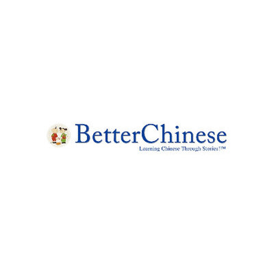 avatar for Better Chinese, LLC