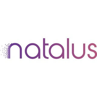 avatar for Natalus