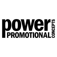 avatar for Power Promotional Concepts