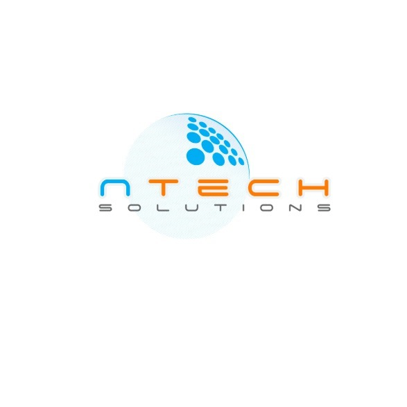 avatar for nTech Solutions