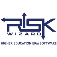 avatar for Risk Wizard