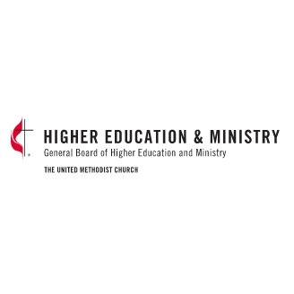 avatar for General Board of Higher Education & Ministry