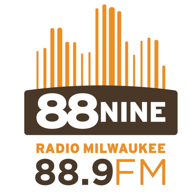 avatar for Radio Milwaukee
