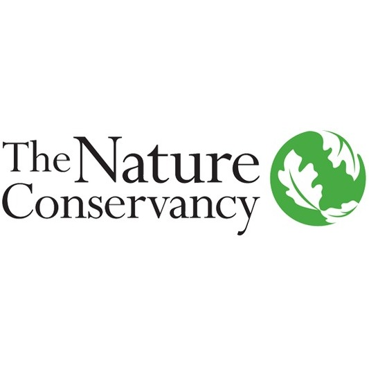 avatar for The Nature Conservancy—Utah Chapter