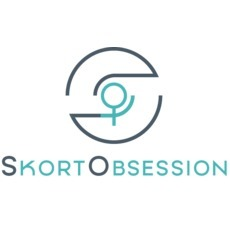 avatar for Skort Obsession