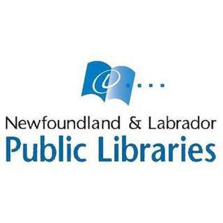 avatar for Newfoundland and Labrador Public Libraries