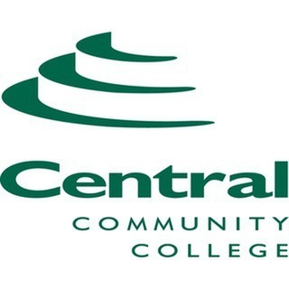 avatar for Central Community College