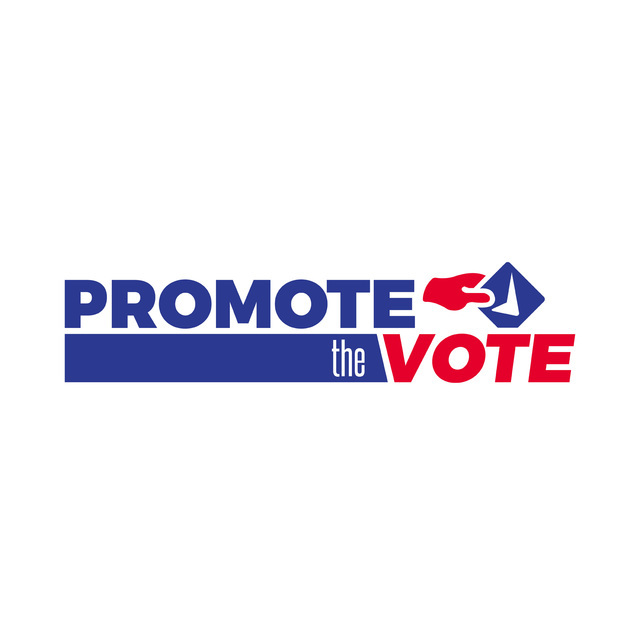 avatar for Promote the Vote