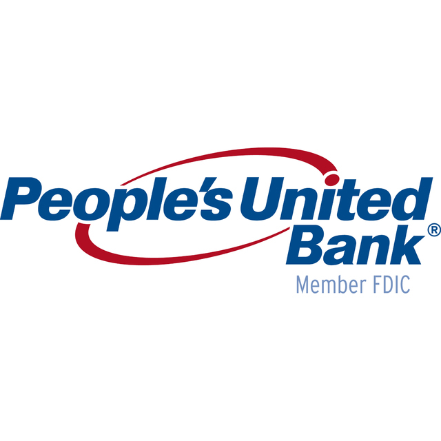 avatar for People's United Bank