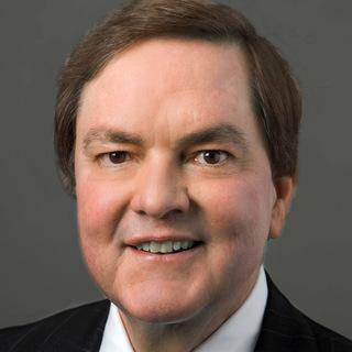 J. Bruce Bugg