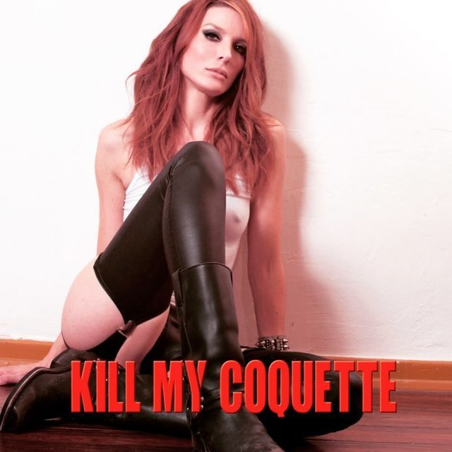 avatar for Kill My Coquette