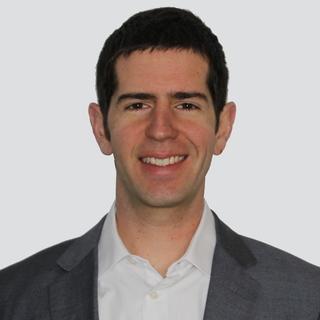 Spencer Schaber