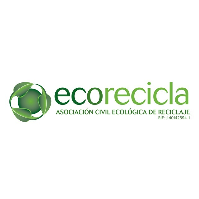 avatar for Ecorecicla