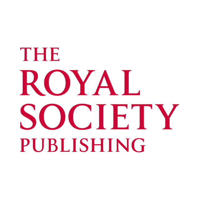 avatar for Royal Society, The