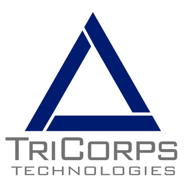 avatar for TriCorps Security and TriCorps Technologies