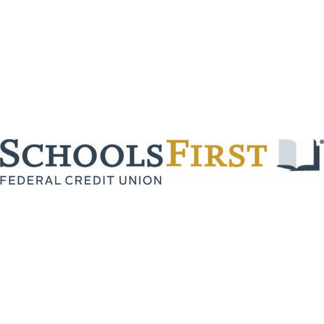 avatar for Schools First Credit Union