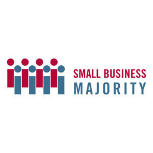 avatar for Small Business Majority-Los Angeles