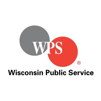 avatar for Wisconsin Public Service Foundation