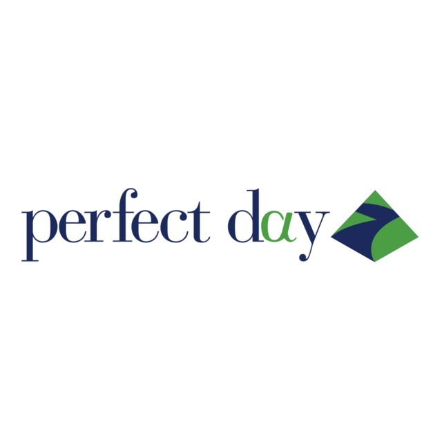avatar for Perfect Day