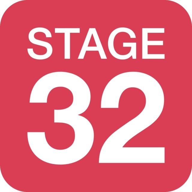 avatar for Stage32