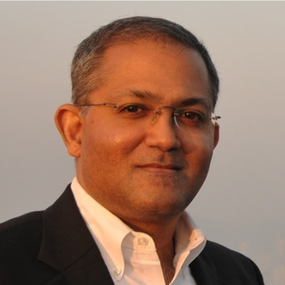 avatar for Raghu Ranganathan