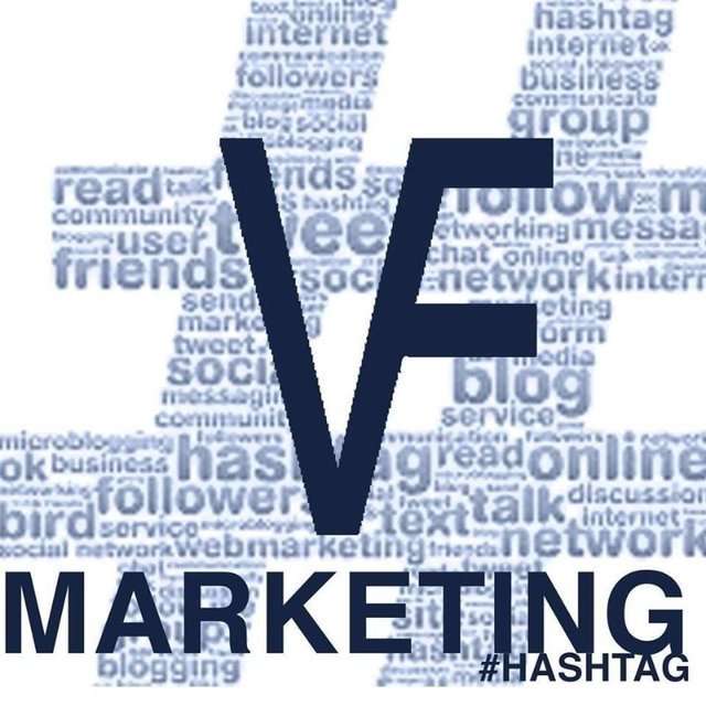 avatar for SEO Hashtag