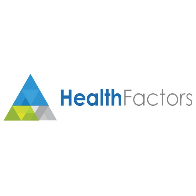 avatar for HealthFactors (Host)