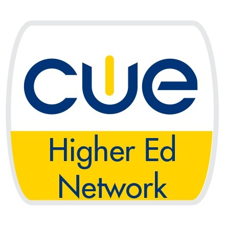 avatar for Higher Education Learning Network
