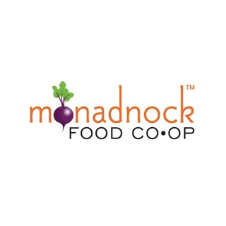 avatar for Monadnock Food Co-op