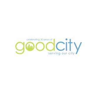 avatar for Goodcity