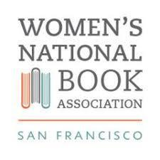 avatar for Women's National Book Association: San Francisco Chapter