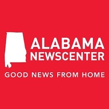 avatar for Alabama News Center