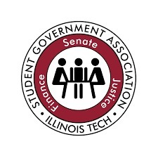 avatar for Illinois Tech Student Activity Fund