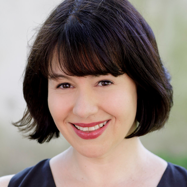 avatar for Michelle Goldberg
