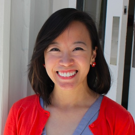 avatar for Angeline Vuong