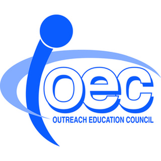 avatar for Outreach Education Council (OEC)