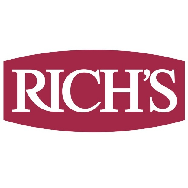 avatar for Rich's Foods