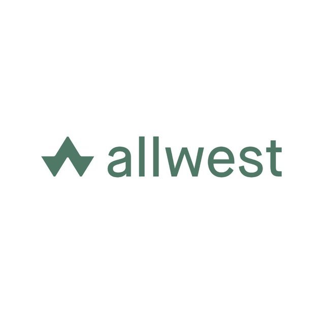 avatar for Allwest Furnishings Ltd