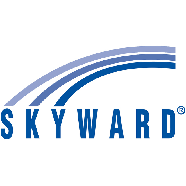 avatar for Skyward