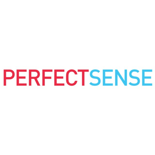 avatar for Perfect Sense