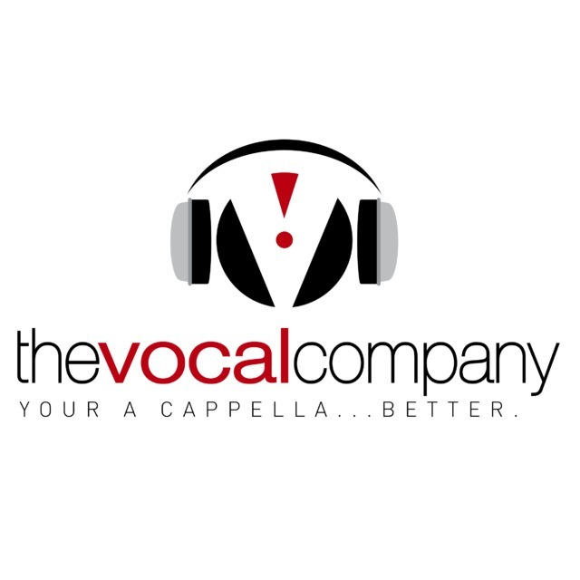 avatar for The Vocal Company
