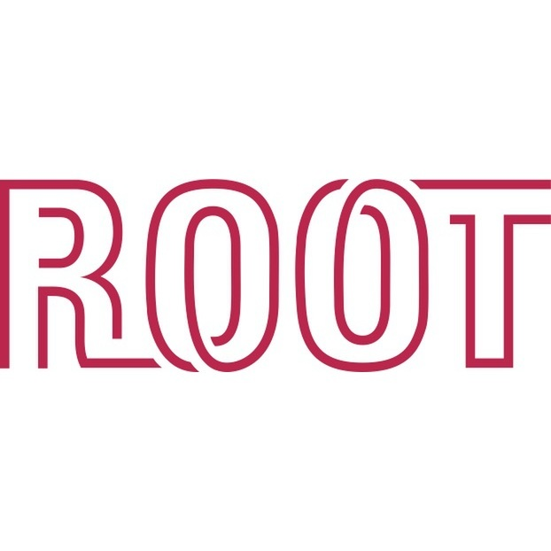avatar for Root.nl