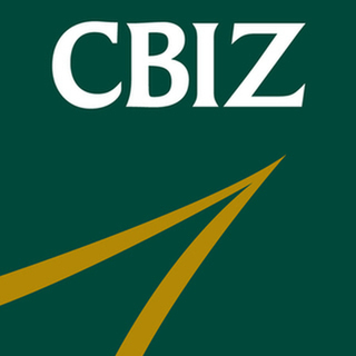 avatar for CBIZ