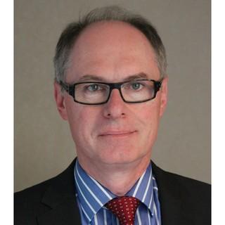 Dr. Edgar Zimmer