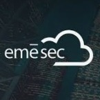 avatar for EmeSec - Security Track Partner