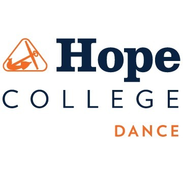 avatar for Hope College Dance Department
