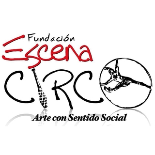 avatar for Fundacion Escena Circo