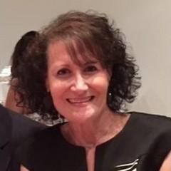 Joyce Boin