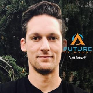 Scott Bottorff